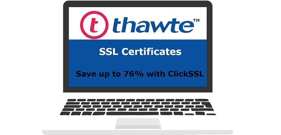 Thawte Ssl Certificates Angellist