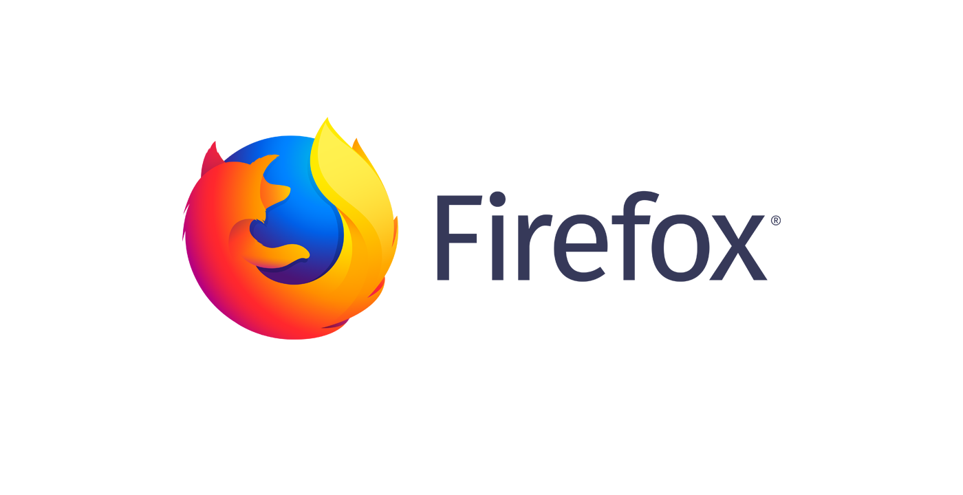 General Assembly Project - Firefox | AngelList