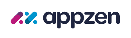 AppZen Launches Spend Audit Platform, Expands Offerings Into Invoices & Contracts