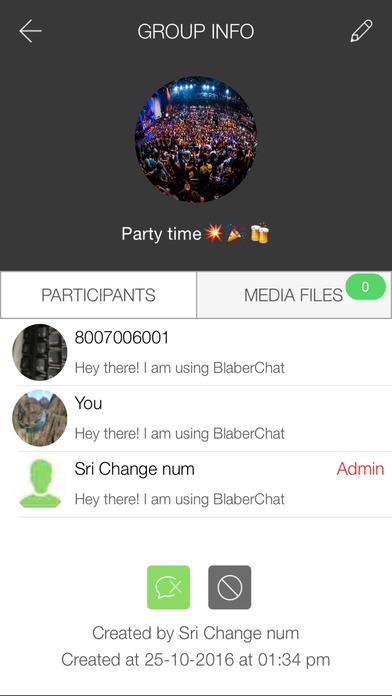 WhatsApp Clone, Instant Messaging App Script, Online Chat