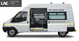 4a61e5cb3f More from LAE Vehicle Rental