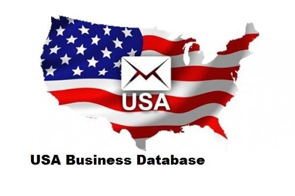 Scraping Database of U S  Companies | AngelList