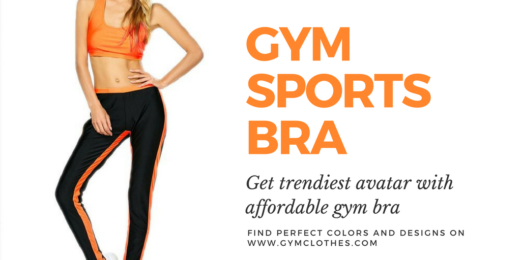 95bf705b5fa51c Exclusive Wholesale Women Sports Bra Manufacturers And Suppliers In USA