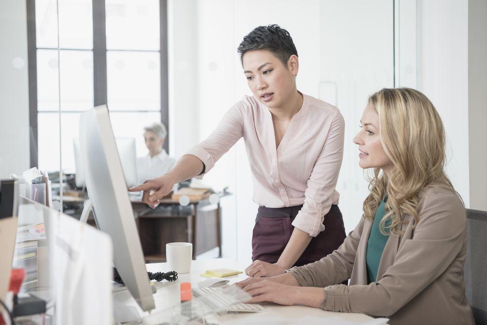 Neil Haboush | Top 10 Useful Tips for Entrepreneurs