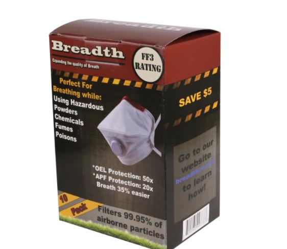 Breadthco