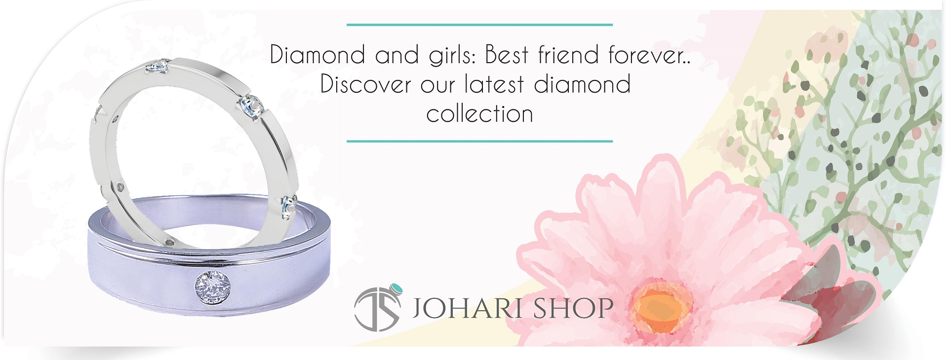 Online Jewellery Shopping India - Buy Silver, Gold Jewellery ...