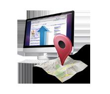 Local SEO & Maps Optimization