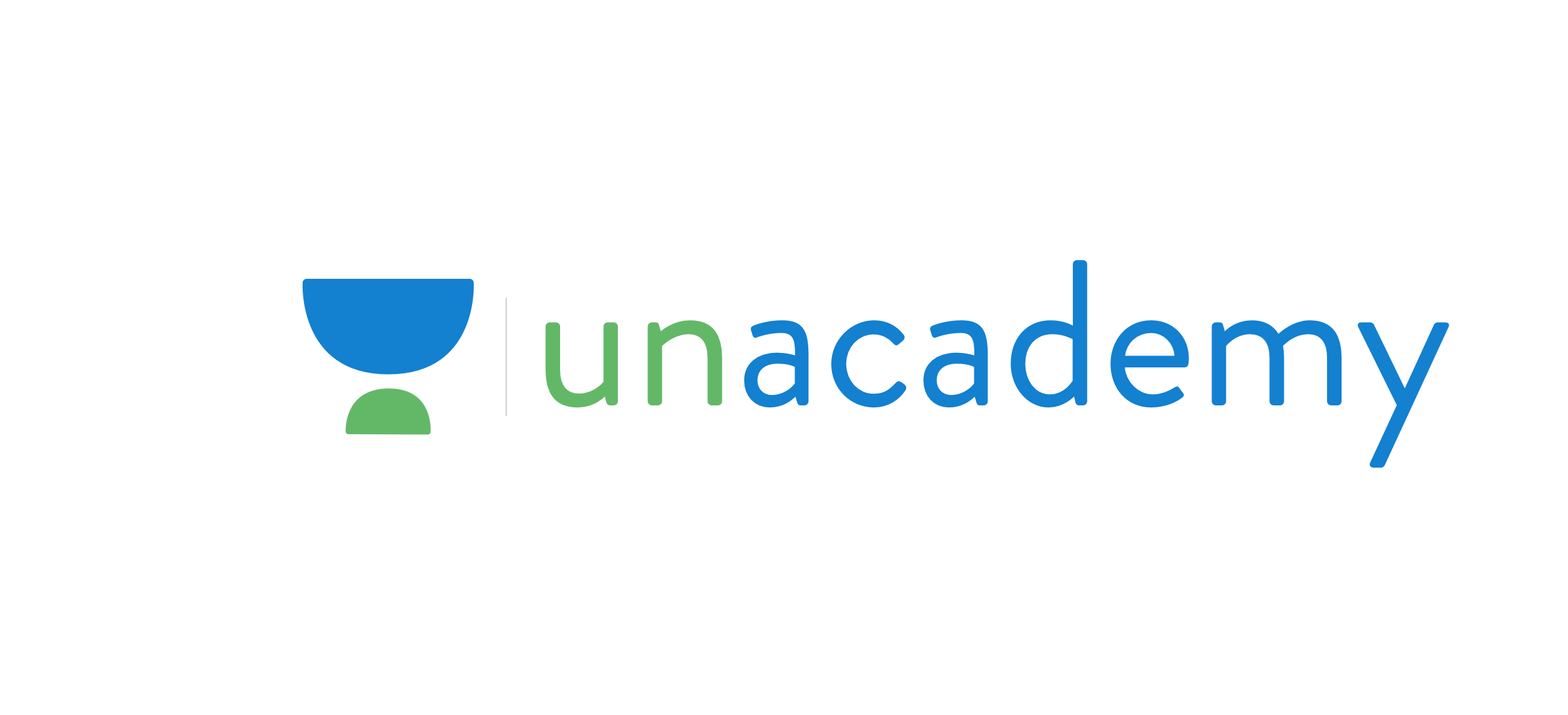Unacademy - The Free Education Revolution!
