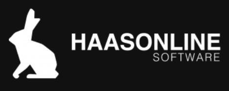HaasOnline