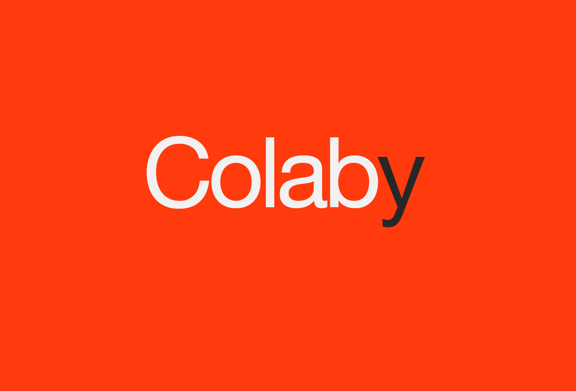 Colaby
