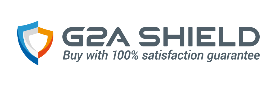 g2a shield angellist