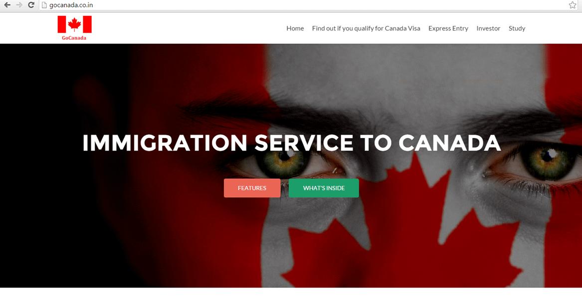Uk Visa Application Website In Nigeria