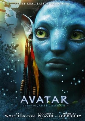 avatar movie dvdrip free download