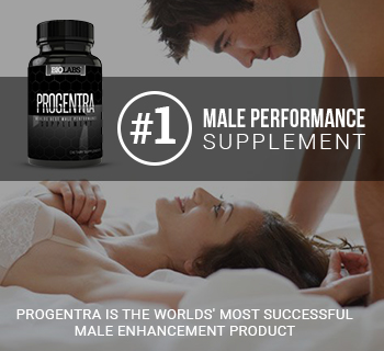 Progentra Pills Review
