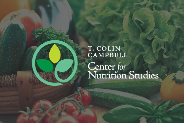 plant based nutrition ecornell certificate program - angellist