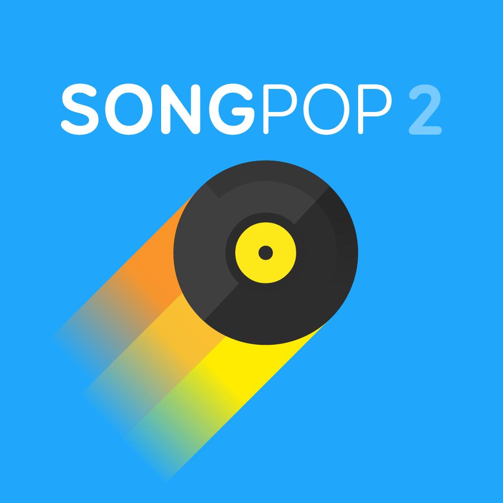 songpop angellist