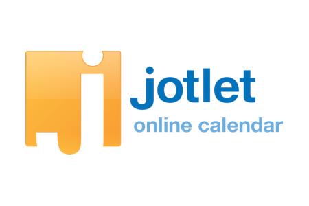 Jotlet