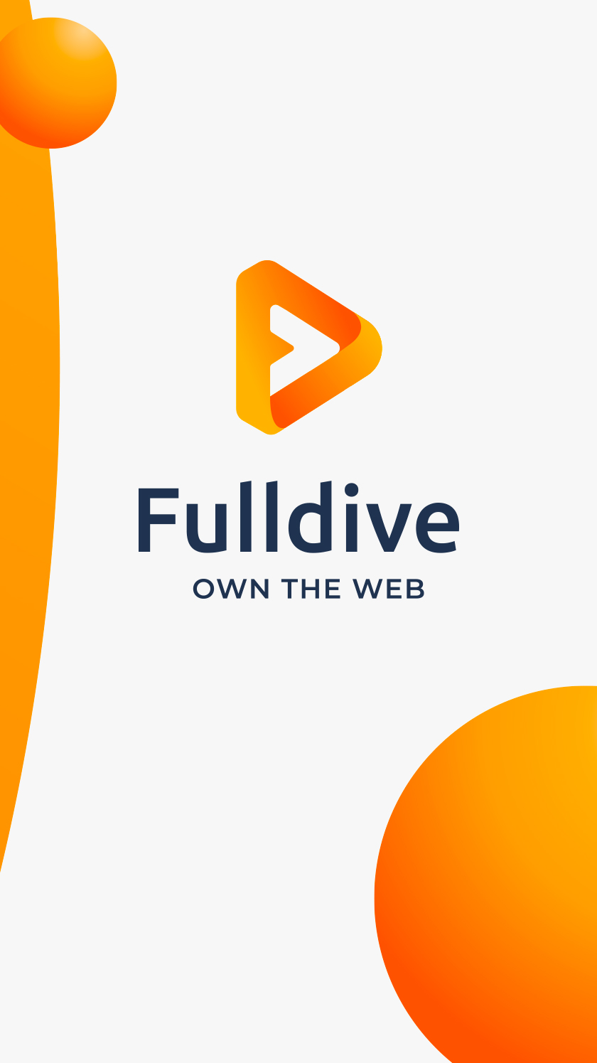 Fulldive Browser