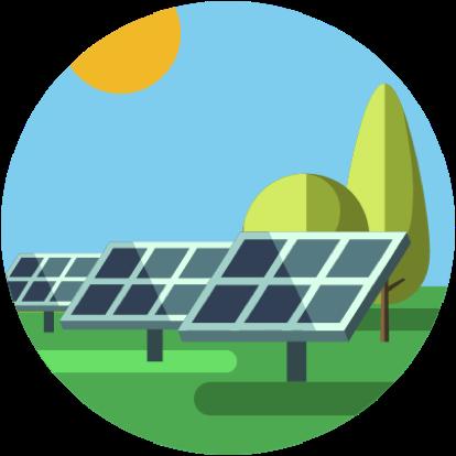 Community Solar Solar Savings Made Simple Angellist