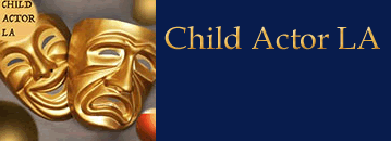 Child Actor LA Admissions | Best Learning Environment to Kids