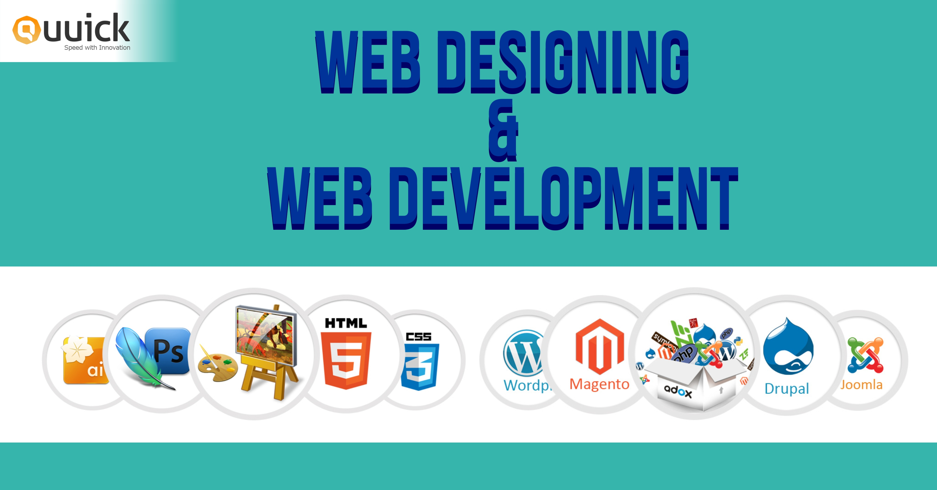 Web development company in Hyderabad | AngelList
