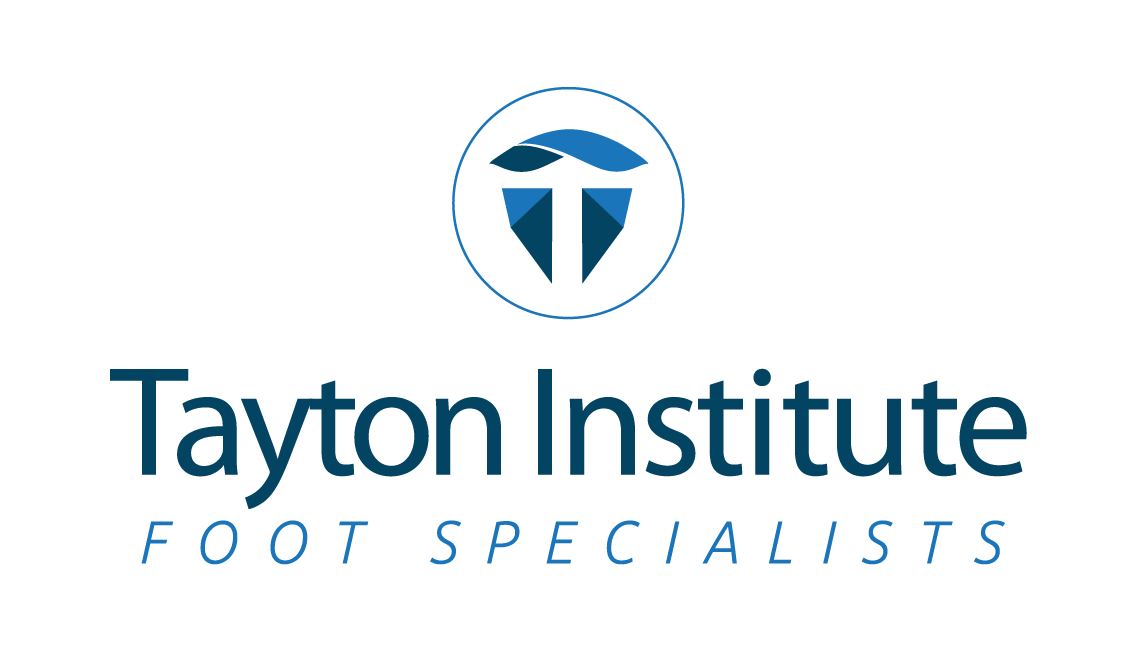 Tayton Institute, Medical Specialists for Foot and Ankle Care