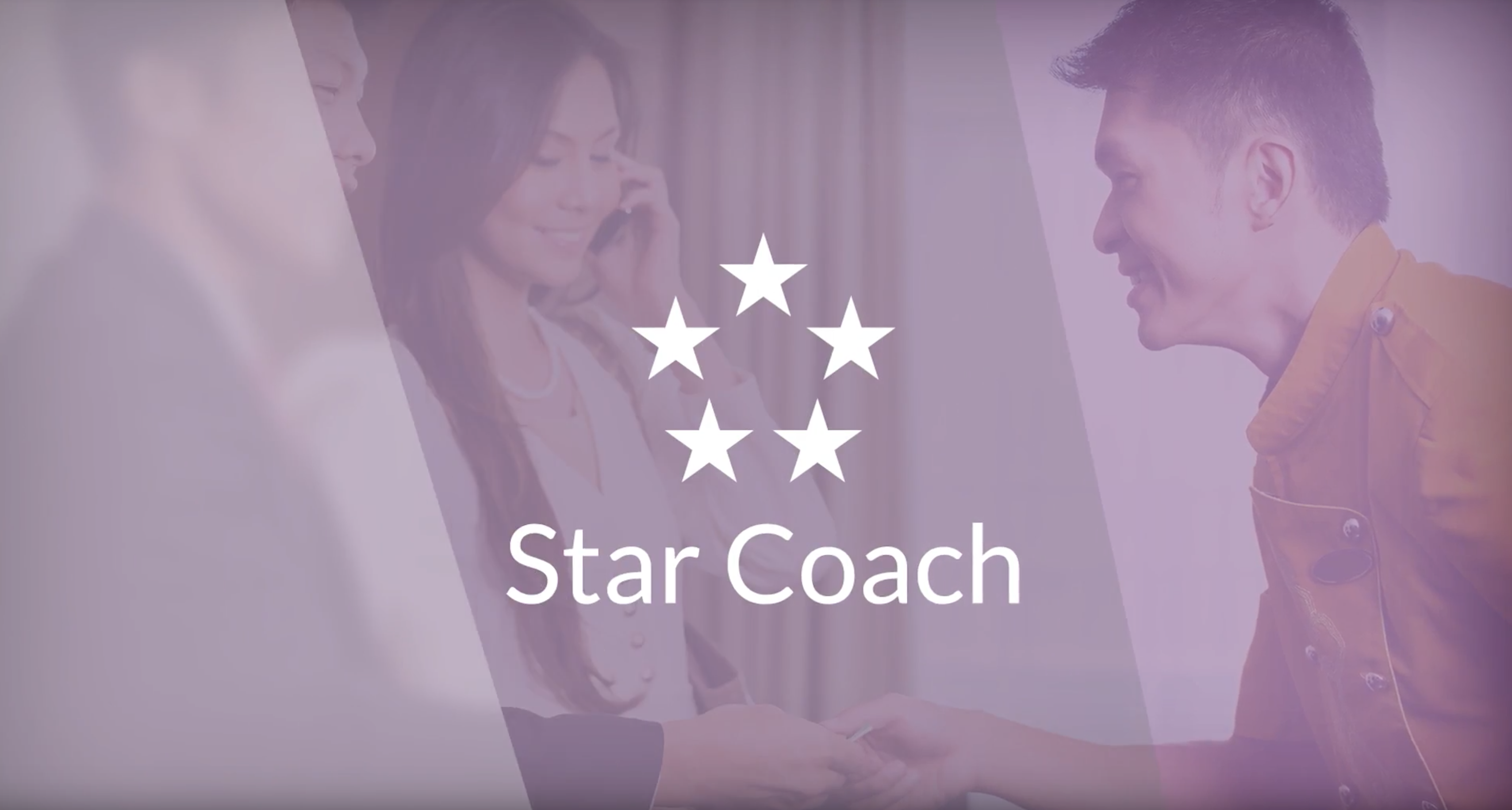 Forbes Travel Guide Star Coach