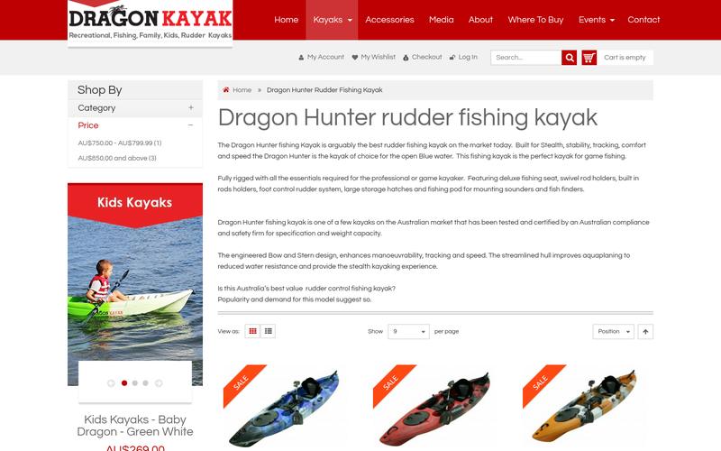 Kayaks online au germany online gambling