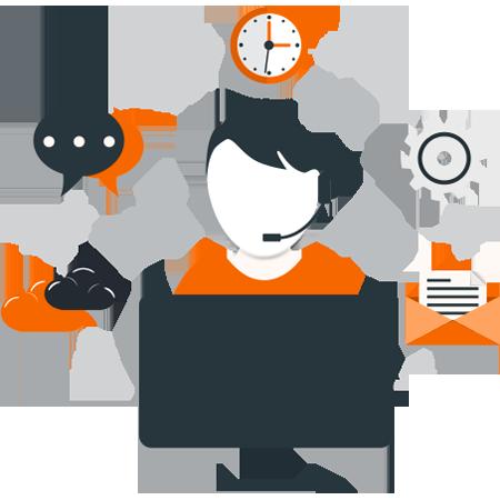 Domains, Web Hosting, SSL VPS, Dedicated Servers, Wordpress hosting, RDP and More - Markhor Host