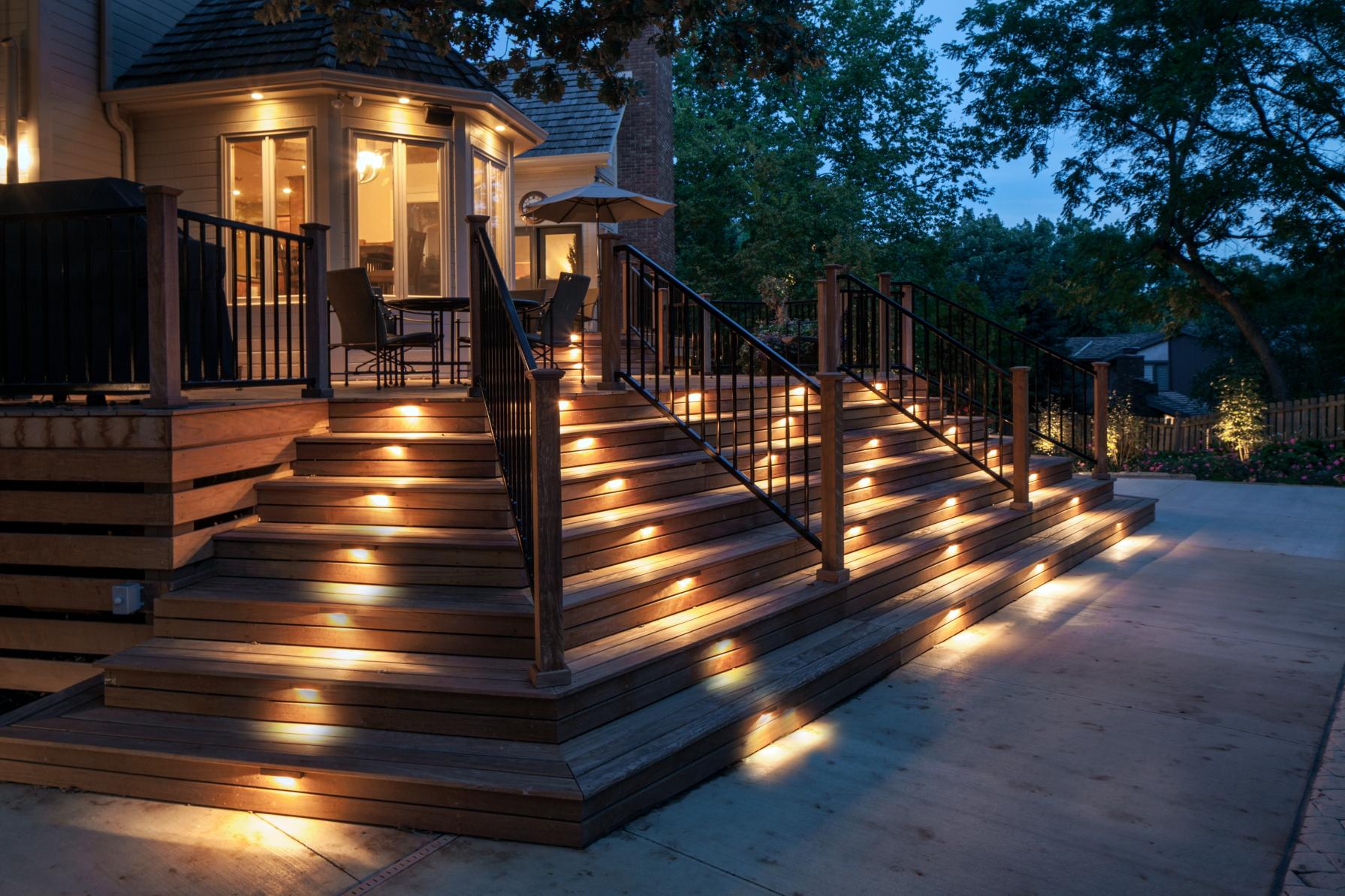 Ilike electric led lighting brisbane commercial residential