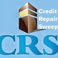 About Creditrepairsweep.com
