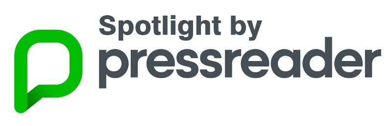 Look At a Glance Web Series Spotlight | Jeremy Szafron