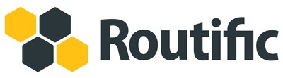 Routific helps last-mile delivery businesses reach profitability