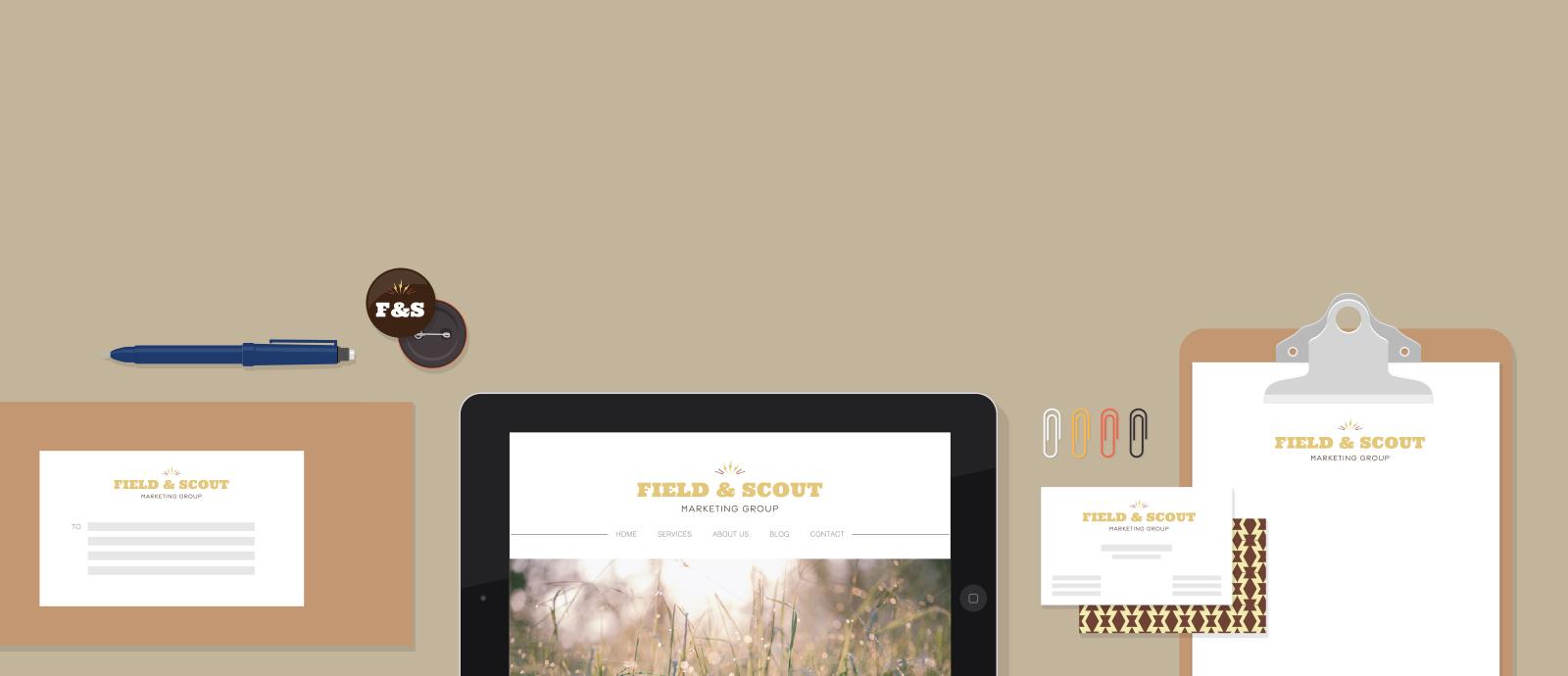Online Logo Generator and Creator- Brand, Website, Business Card ...