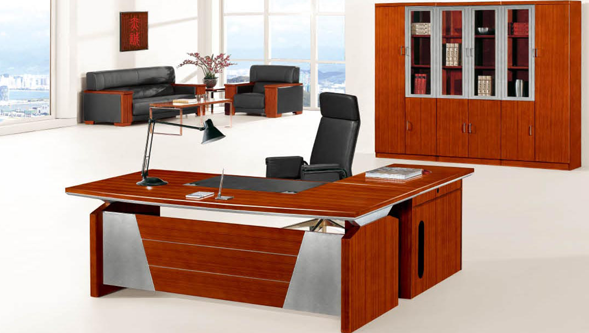 Impress Office Furniture | LED Lighting Perth | Office Furniture Perth : led lighting perth - www.canuckmediamonitor.org