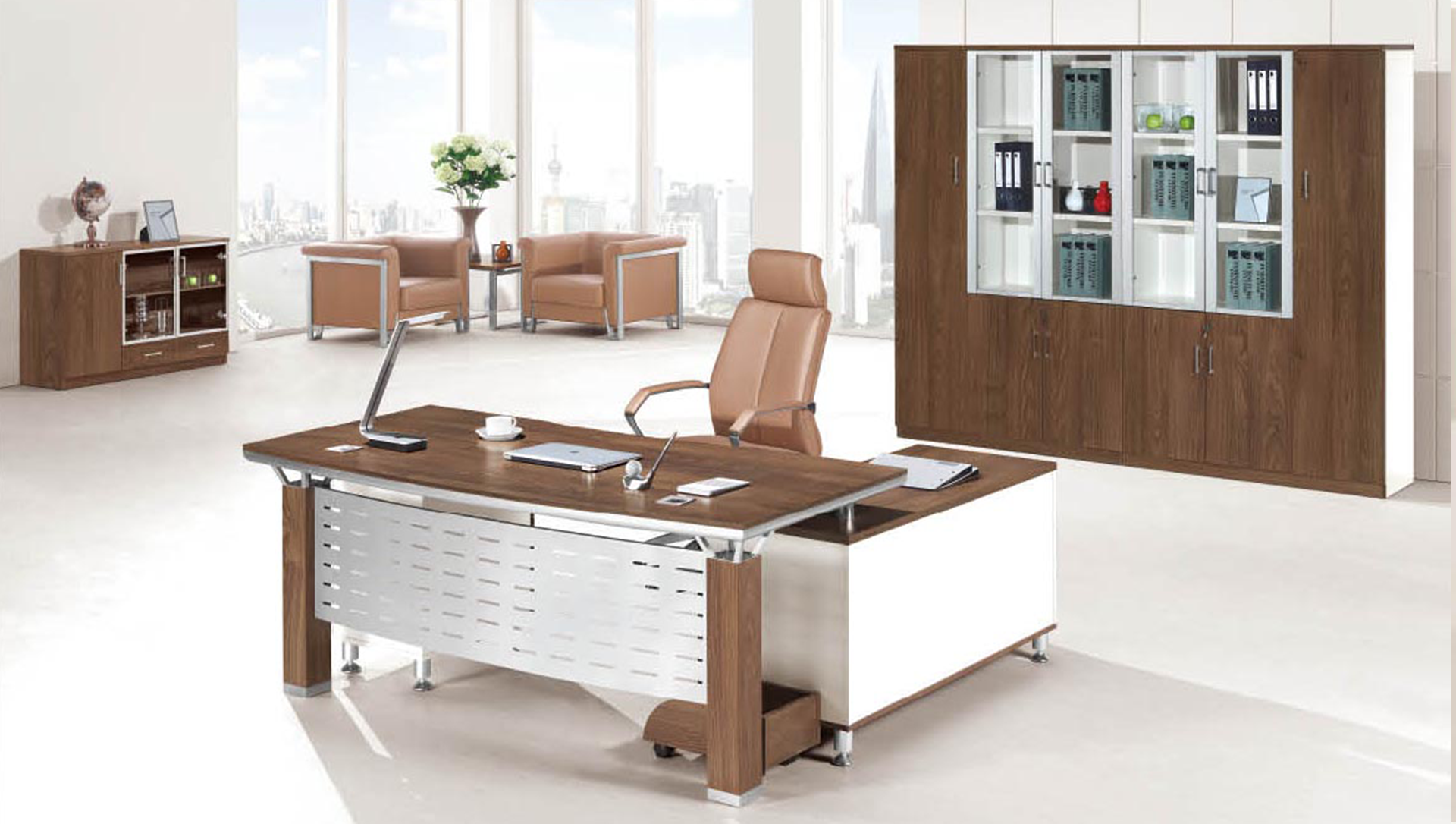 Magnificent Impress Office Furniture Led Lighting Perth Office Download Free Architecture Designs Rallybritishbridgeorg