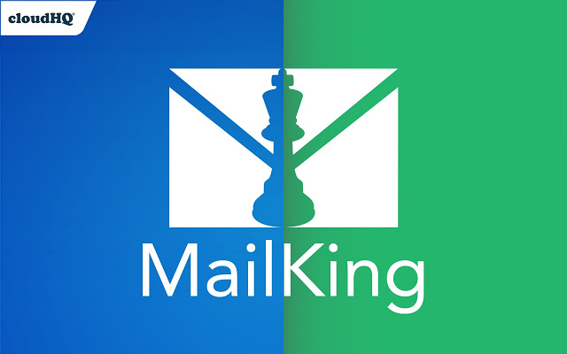 MailKing - Free Email Campaigns Manager