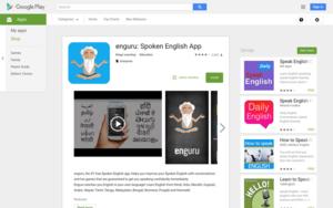 Through kannada spoken english pdf
