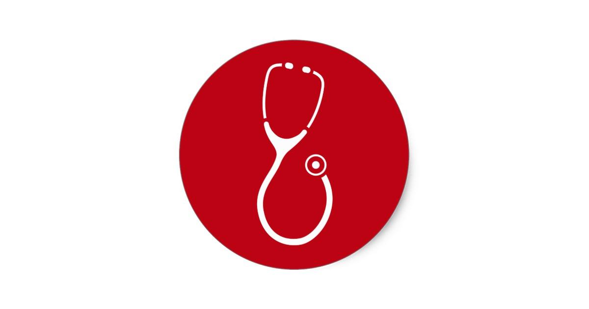QuMed Medical Quiz app | AngelList