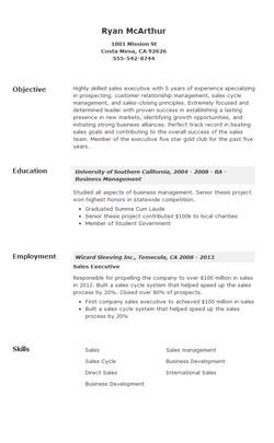 full stack javascript development pdf
