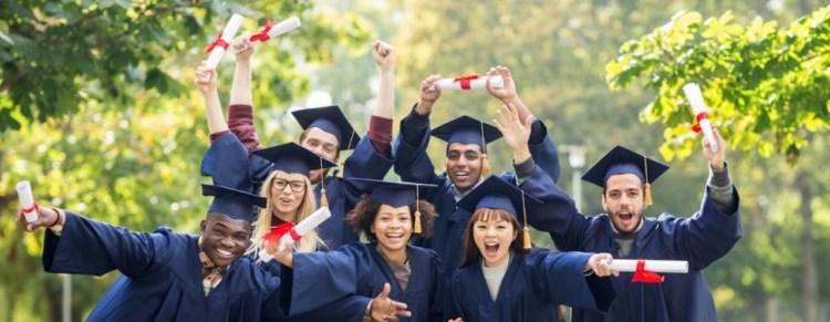Viết thuê chỉnh sửa Luận văn Thạc sĩ Đại học - Dịch vụ thống kê chuyên nghiệp