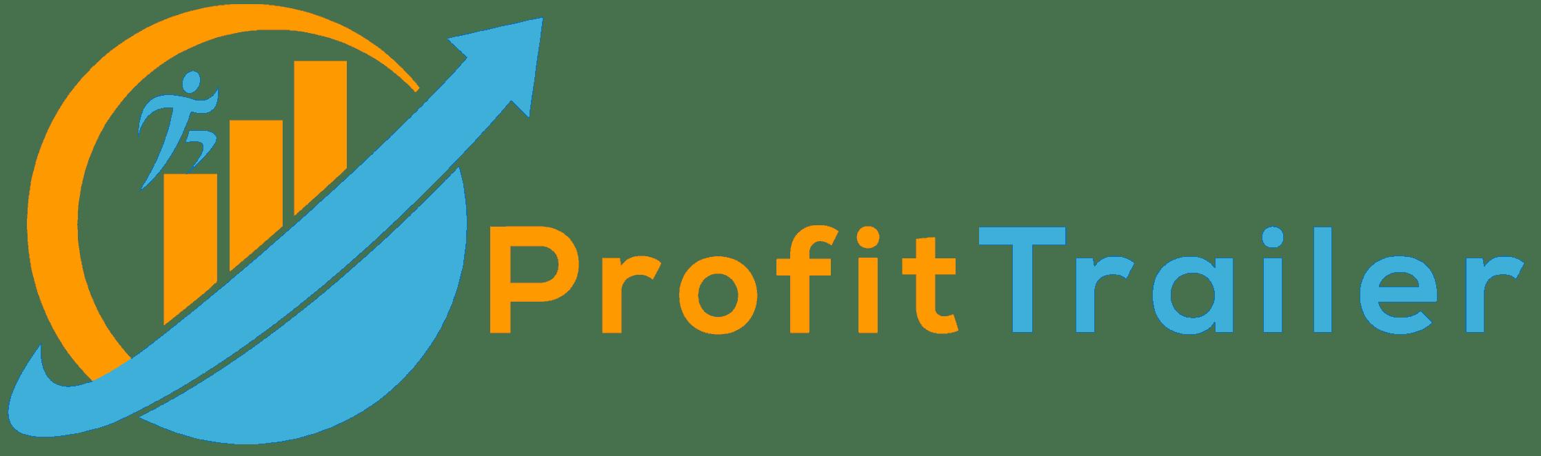Profit Trailer