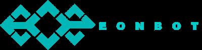 Eonbot