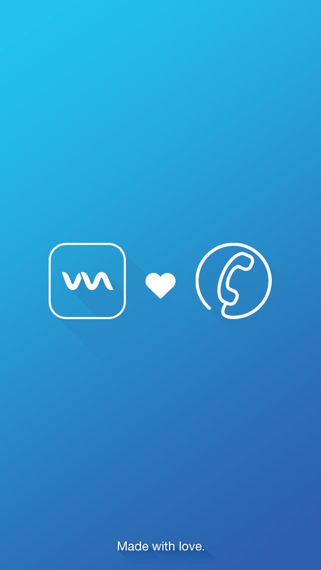 Voicemod - Funny calls voice changer