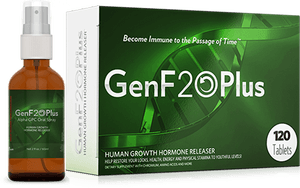 genf20plus-vs-hypergh14x/