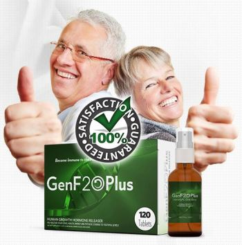 genf20 plus for sale