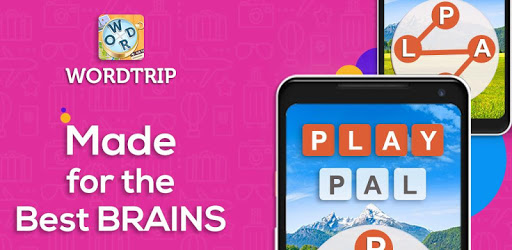 Word Trip - Word Connect & word streak puzzle game - Apps on Google