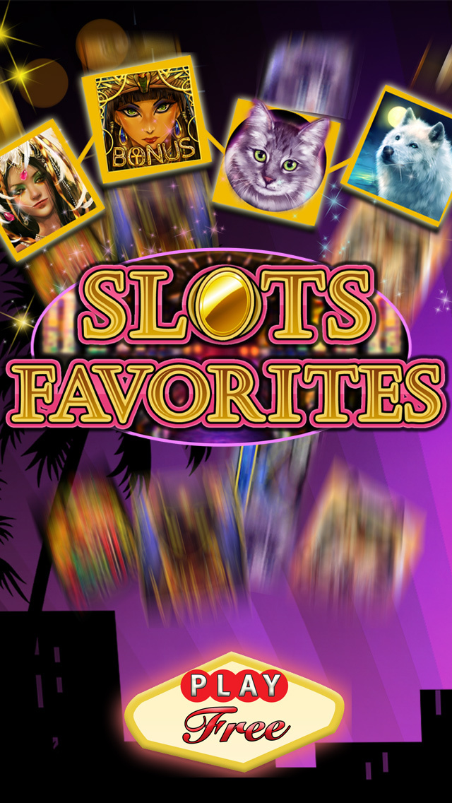 Casino games to play offline casino style video poker serial