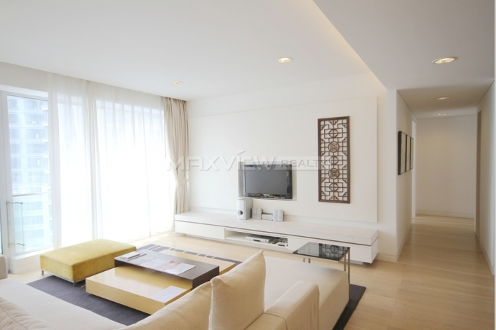 Shanghai Service Apartments For Rent, Service Apartments Rental In Shanghai    Maxview Realty
