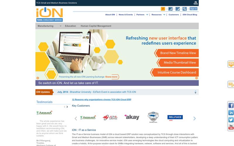 1  Online E Learning Portal – JEEKNOCKOUT 2  On Screen Marking ( OSM